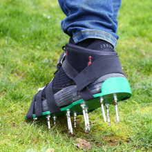Ohuhu – Lawn Aerator Shoes