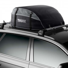 Thule – Interstate Cargo Bag