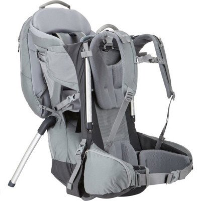thule – sapling child carrier backpack