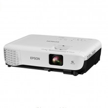 Epson vs250 - 3200 lumens projector