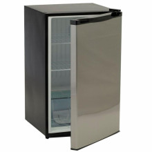 Mini Fridge - 5 cubic foot