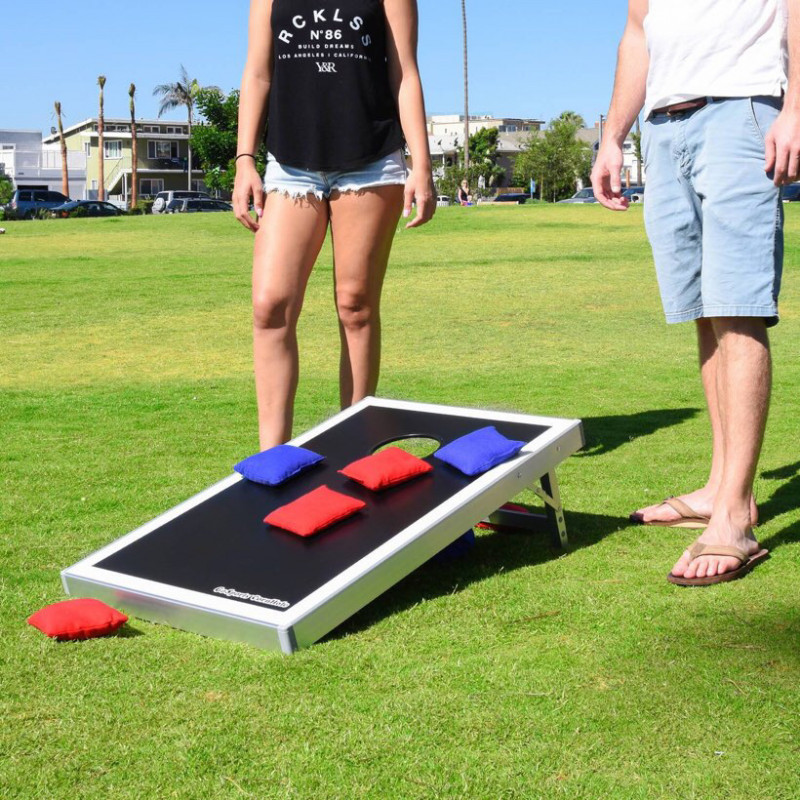 gosports - bean bag toss game