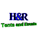 HR Tent and Events