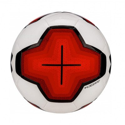 soccer ball picture 2