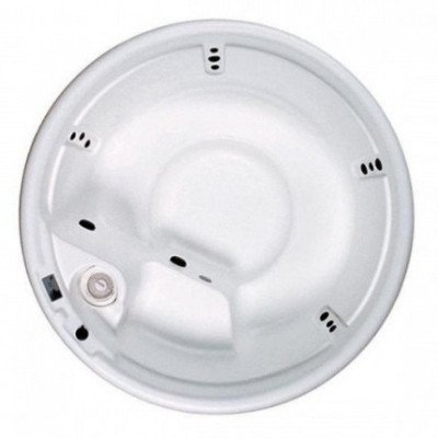 hot tub - nordic sport - plug and play-3