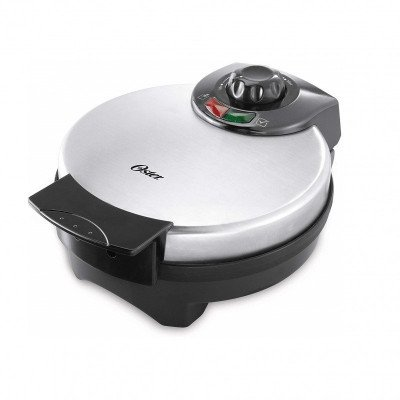 Belgian waffle maker picture 1