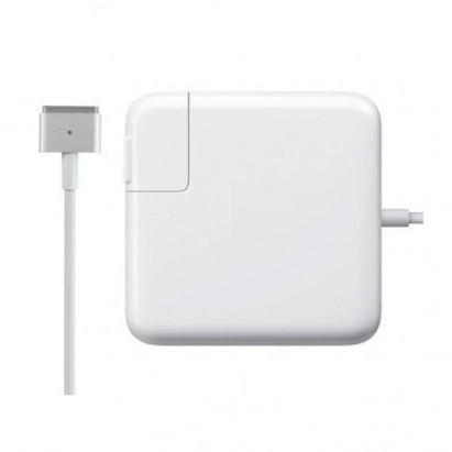apple macbook pro charger-5