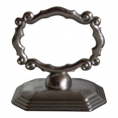 Flora Table Place Card Holder picture 1