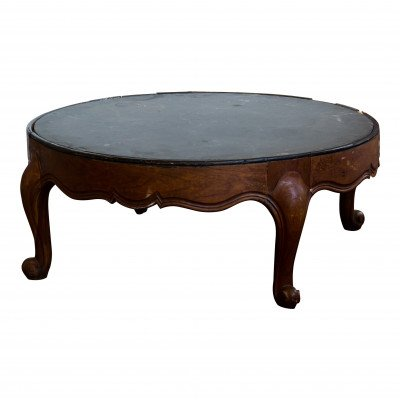 Slate Coffee Table picture 1