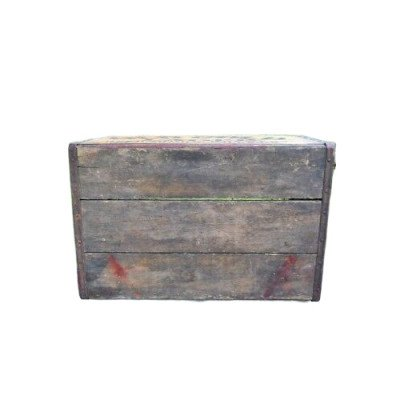Reedsburg Crate picture 1