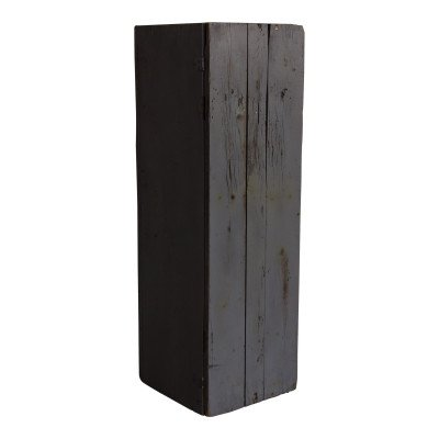 Reeve Gray Pedestal picture 1