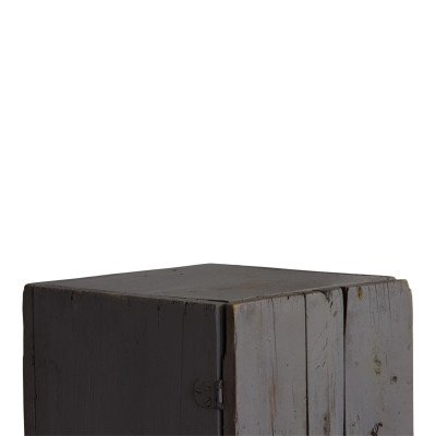 Reeve Gray Pedestal picture 2