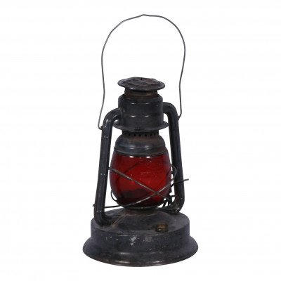 Set of 5 Lanterns - Assorted picture 2