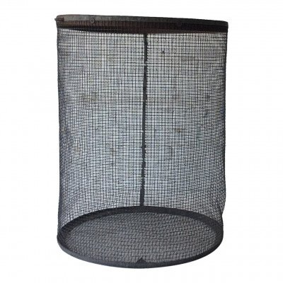Large Wire Bin picture 1