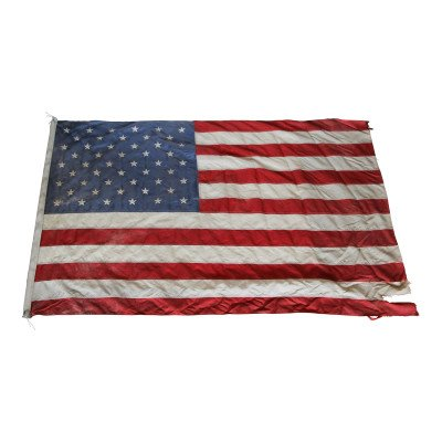 American Flag picture 1