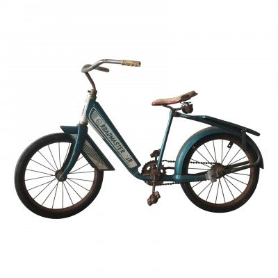 Roadmaster Jr. Bicycle picture 1