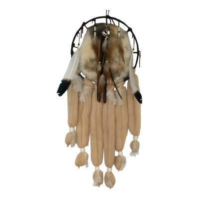 Indian Summer Dreamcatcher picture 1