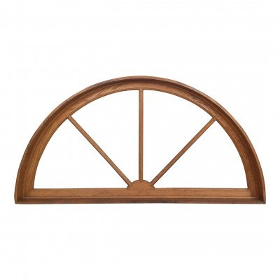 Arched Window Shelf picture 1