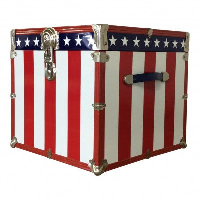 Old Glory Trunk - M picture 1