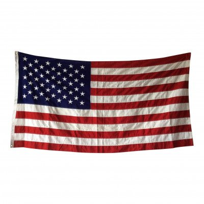 Liberty American Flag picture 1