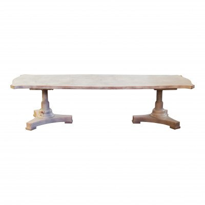 Ashwell Coffee Table picture 1
