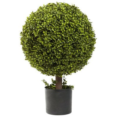 Garden Topiary Ball picture 1