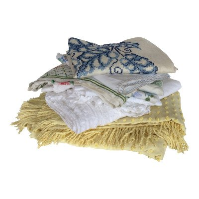 Assorted Linens picture 1