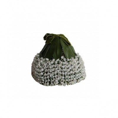 Lily of the Valley Hat picture 1