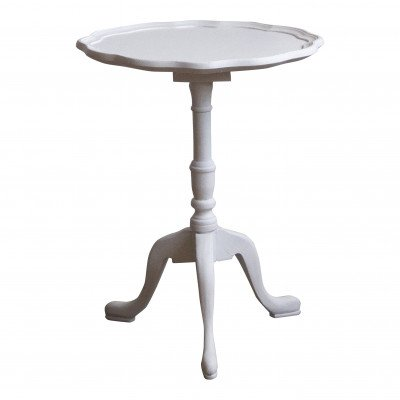 Lily Side Table picture 1