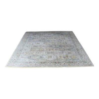 Athena Rug -L picture 1