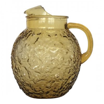 T.N. Honey Pitcher picture 1