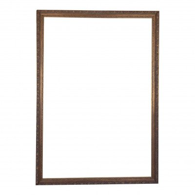 Giant Empty Frame picture 1
