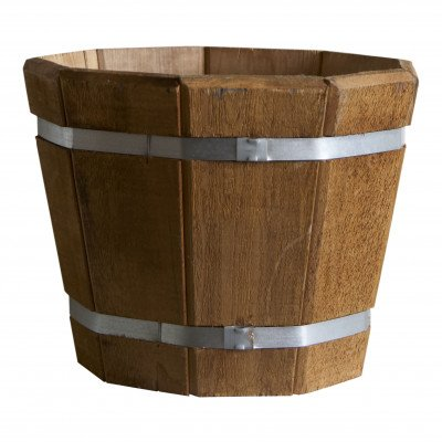 Wood Bucket picture 1
