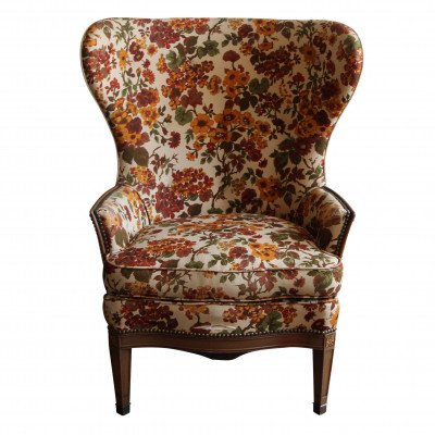 Maisy Windback Chair picture 1