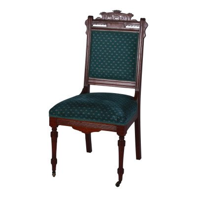 Bingley Dining Chair picture 1