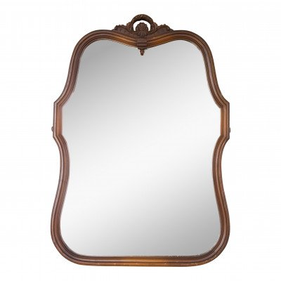 Charles Mirror Sign-Tray - L picture 1