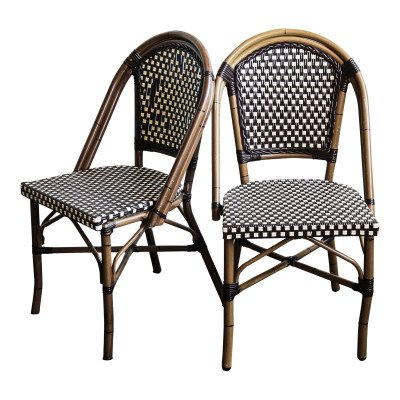 Bistro Chair picture 1