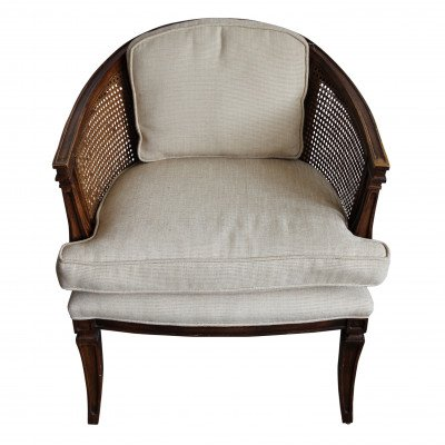 Emily Armchair picture 1