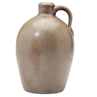Pottery Jug picture 1
