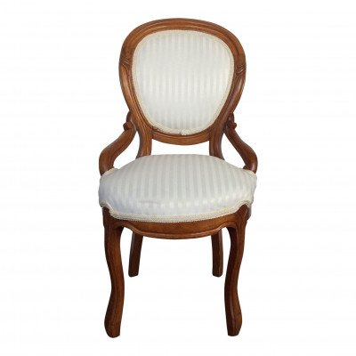 Emmaline Dining Chair picture 1