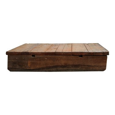Marwood Pallet Table picture 1