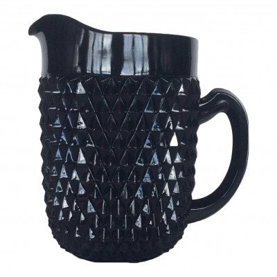 Kiss Me at Midnight Pitcher picture 1