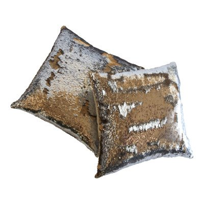 Pair of Gaga Pillows picture 1