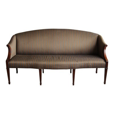 Ethan Sofa picture 1