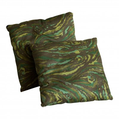 Pair of Gwen Pillow picture 1