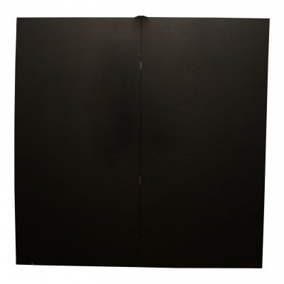 8' x 8' Chalkboard Photobooth Backdrop picture 1