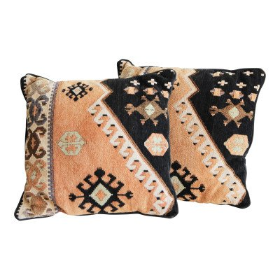 Pair of Jael Pillows picture 1