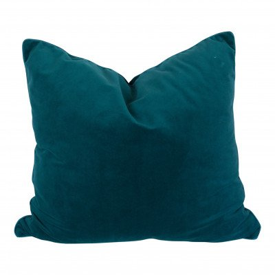 Afina Turquoise Pillow picture 2