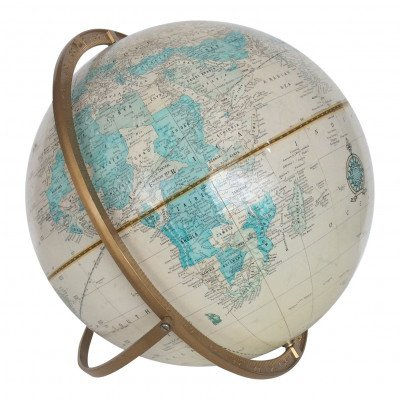 Colby Large Globe picture 1