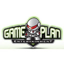 Game Plan Entertainment